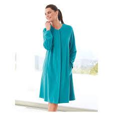 robe de chambre en courtelle femme robe de chambre femme prix bas twenga