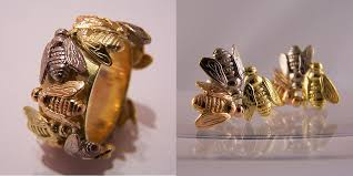 bespoke jewellery bespoke jewellery commissions ring jewellery