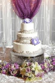wedding cakes new orleans beautiful wedding cake new orleans theme mardi