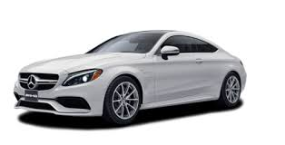 mercedes of augusta infiniti of augusta is a augusta infiniti dealer and a car and