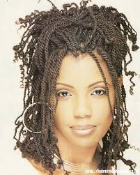 hairstyles for black women over 40 years old braided hairstyles for black women over 40 behairstyles com