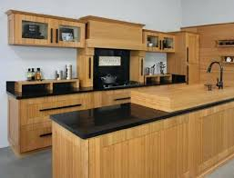 kitchen cabinet stain colors on oak cabinet stain colors kitchen cabinet stain color sles photo 1