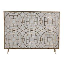 Best Fireplace Screen by 7 Best Images About Fireplace Screens On Pinterest Antique