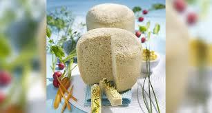 recette de cuisine sans sel recette sans sel panéo