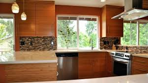how much do kitchen cabinets cost per linear foot cost of new kitchen cabinets amicidellamusica info