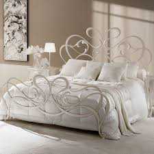 Eurodif Tete De Lit by Maisons Du Monde Tete De Lit Interesting Berlioz Creations Tte De