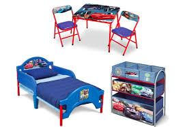 walmart toddler beds walmart great deal on spongebob disney cars toddler bed sets as