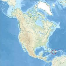 World Map Haiti by File Haiti In North America Relief Mini Map Svg Wikimedia