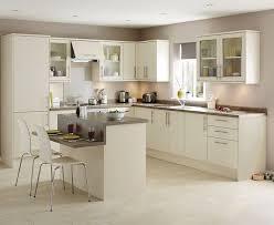 ivory kitchen ideas greenwich ivory kitchens ivory ivory kitchen and