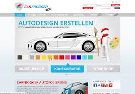 autos designen 28 auto design gestalten quot deutschland wrappt quot