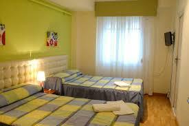 hostal manjón chambres d hôtes burgos