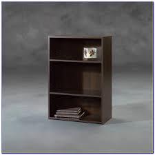 target 3 shelf bookcase sauder 3 shelf bookcase target bookcases home design ideas