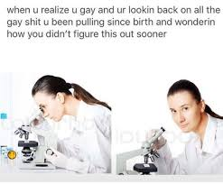 Lesbian Memes - lesbian meme dump d album on imgur