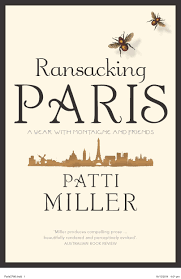 ransacking the city of love a review of patti miller u0027s