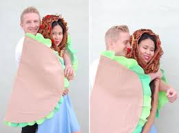 best couples halloween costumes latest creative couples halloween costume ideas