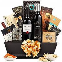 send wine as a gift send wine to usa wine gifts delivery in usa low cost