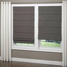 light blocking blinds lowes bedroom curtains with blinds light blocking blinds bedroom curtains
