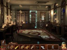 midnight mysteries salem witch trials screenshots for ipad