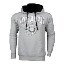 ballislife store ankle breakers hoodie u2013 ballislife llc
