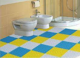 Bathroom Floor Rugs Bathroom Flooring Carpet Bathroom Floor Delightful And High