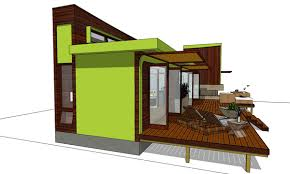 hummingbird houses plans hummingbird h2 house plan 3973 2 bedrooms and 2 baths the house