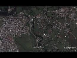 imagenes satelitales live guardar imagen o fotografia 4k o hd instalacion satelital de