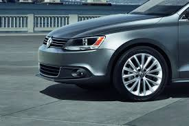 volkswagen jetta ads 2011 vw jetta sedan officially revealed will start from 15 995