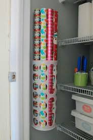 633 best living ikea hack u0026 ideas images on pinterest ikea