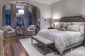 most popular bedrooms pinterest luxedaily design insight most popular bedrooms pinterest luxedaily design insight from the editors luxe