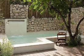 cozy swimming pool picture of alegra boutique hotel jerusalem