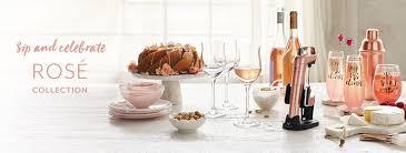 sur la table cutting board la table simple la table with la table maitre d valerio
