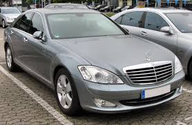 mercedes cdi 320 file mercedes s 320 cdi 20090808 front jpg wikimedia commons