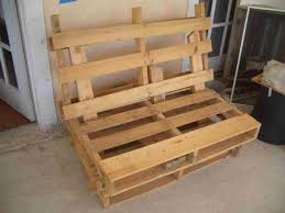 Pallet Furniture Pallet Furniture Plans Step By Step Maxatonlen Us