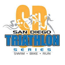 san diego thanksgiving events race information