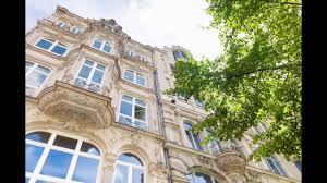 Haus Mit Kaufen Immobilienmakler Berlin Mietwohnung Finden U2013 Wohnungssuche
