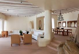 greek home decor classic greek home boasts integrated architectural style