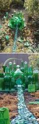 40 fabulous diy fairy garden ideas hative