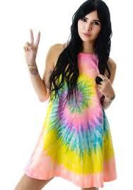 tie dye toms rainbow tie dye crochet ombre by livi 95 cool