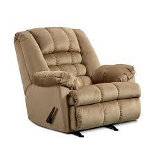 Brown Recliner Chair Power Lift Recliner Brown Sugar Walmart Com