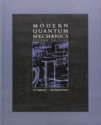 buy modern quantum mechanics old edition book online at low