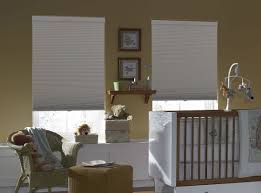 Cordless Roman Shades Blackout Cordless Top Down Bottom Up Cellular Shades Blindsshopper Com