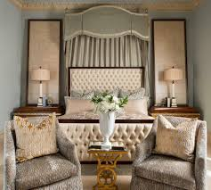 Art Deco Bedroom by Art Deco Bedroom With Italian Luxury Bedroom Bedroom Traditional