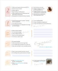 Best Wedding Planner Books Wedding Guest Planning 13 Unusual Wedding Guestbook Ideas The 25