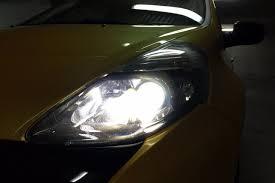 osram ledriving standard w5w t10 led bulbs mk led auto moto