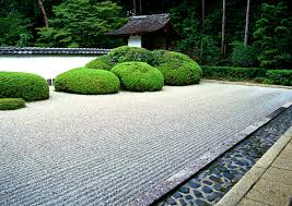 interior foxy zen gardens and backyard garden designs dfebacedaf