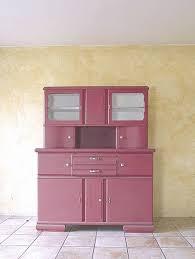 meubles de cuisine vintage meuble cuisine vintage meuble cuisine bois vintage archives lit