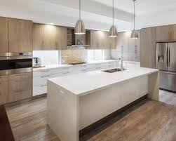 kitchen renovations perth custom kitchen design by alternative