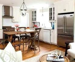Small Eat In Kitchen Ideas Smart Eat In Kitchen Design Ideas Eat In Kitchen Small Eat In
