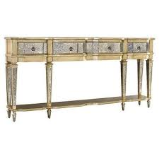 Gold Entry Table Gold Legs Console Table Products Bookmarks Design Inspiration