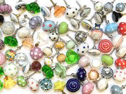 25 best hob knob images on pinterest drawer knobs drawer pulls